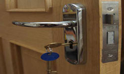 rekeying-door-locks